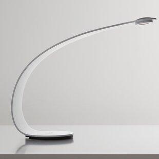 Stream 14.6 Table Lamp