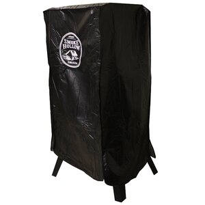 Smoke Hollow Smoker Cover - Fits up to 24