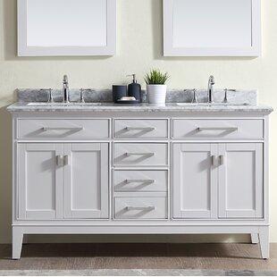 https://secure.img1-fg.wfcdn.com/im/16574580/resize-h310-w310%5Ecompr-r85/5423/54237417/Arminta+60%2522+Double+Bathroom+Vanity+Set.jpg