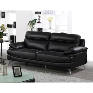 Shop Leather Sofa by Best Quality Furniture