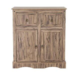Brents 2 Door Accent Cabinet b..