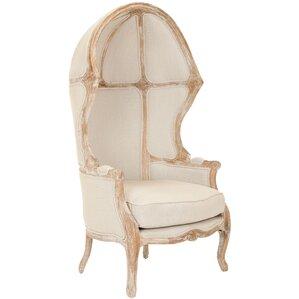 Sabine Balloon Chair