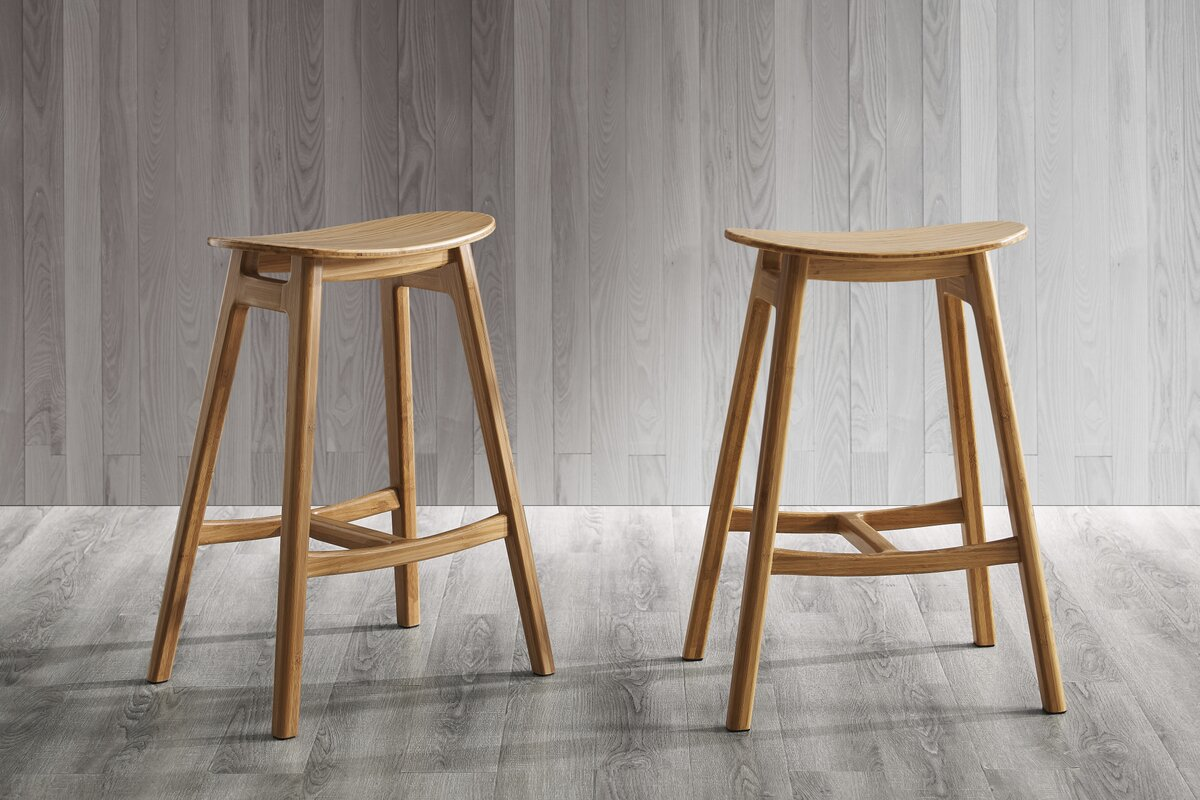 stools backless stool bar counter height watch youtube