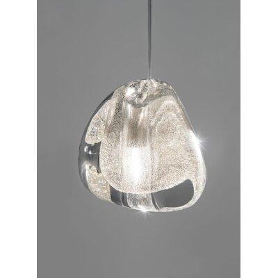 Unique Pendant Lighting Perigold