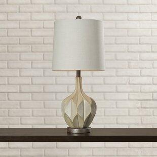Applin 28 Table Lamp