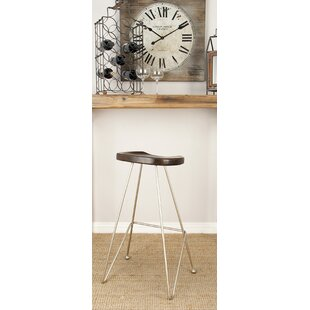 32 Bar Stool Cole & Grey