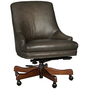 Task Chair by Hooker Furniture Top Reviews