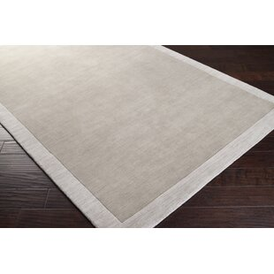5 X 8 Angelo Home Area Rugs You Ll Love In 2021 Wayfair