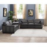 https://secure.img1-fg.wfcdn.com/im/16586450/resize-h160-w160%5Ecompr-r70/7633/76333218/drakeford-2-piece-leather-living-room-set.jpg