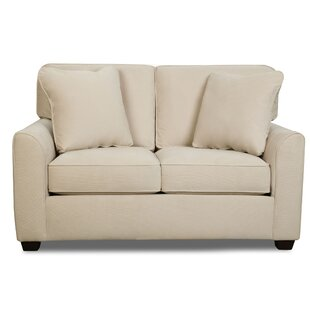 Priceville Loveseat