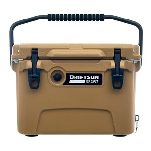 20 Qt. Ice Chest Heavy Duty Cooler