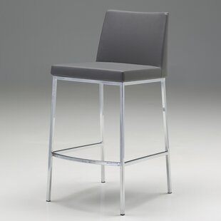 Best Reviews Weston 24 Bar Stool (Set of 2) by Mobital Reviews (2019) & Buyer's Guide