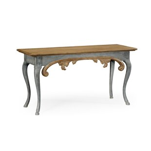 Broxton Console Table