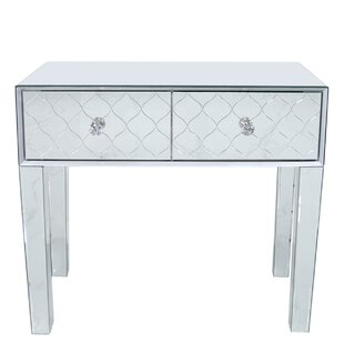 Console Table By Willa Arlo Interiors