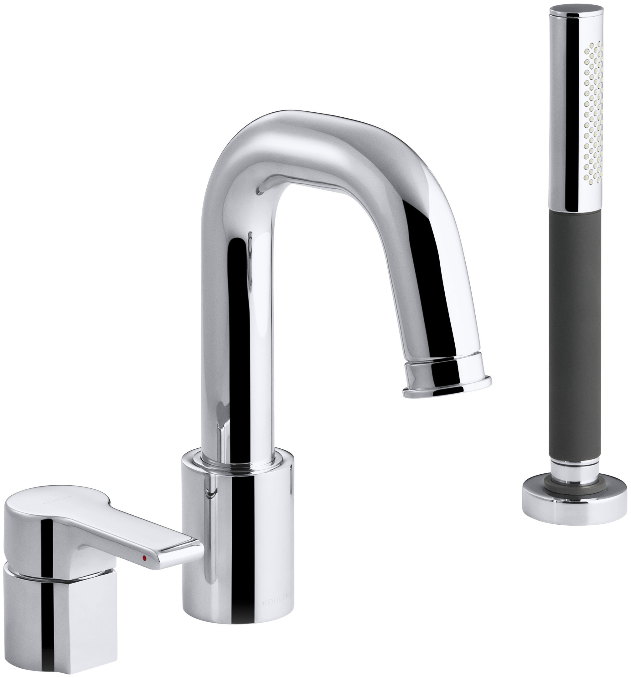 shower patience fillers mount hand faucet american deck with filler tub standard floor bathroom mounted