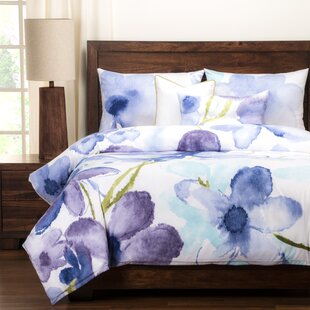 Arpin Duvet Cover Set