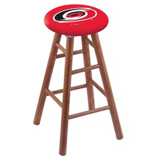 NHL 18 Bar Stool Holland Bar Stool