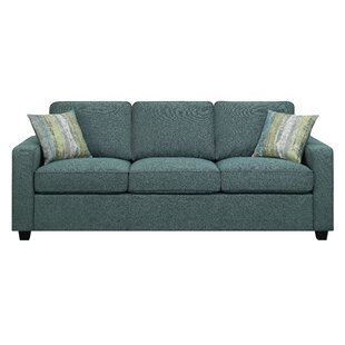 Lorelei Sofa