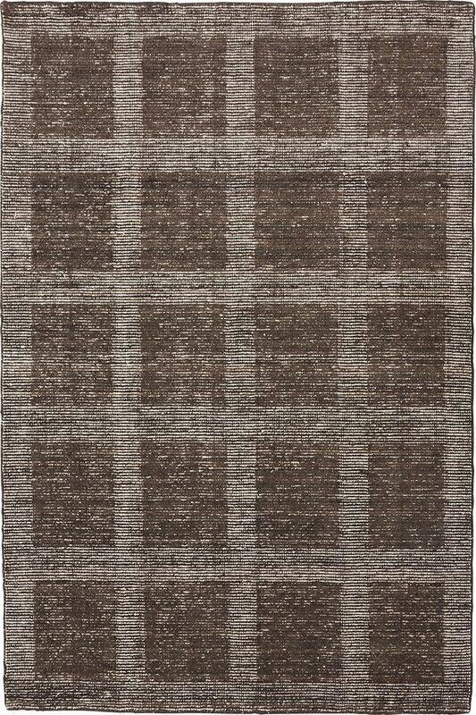 Mercury Row Unger Handmade Kilim Wool