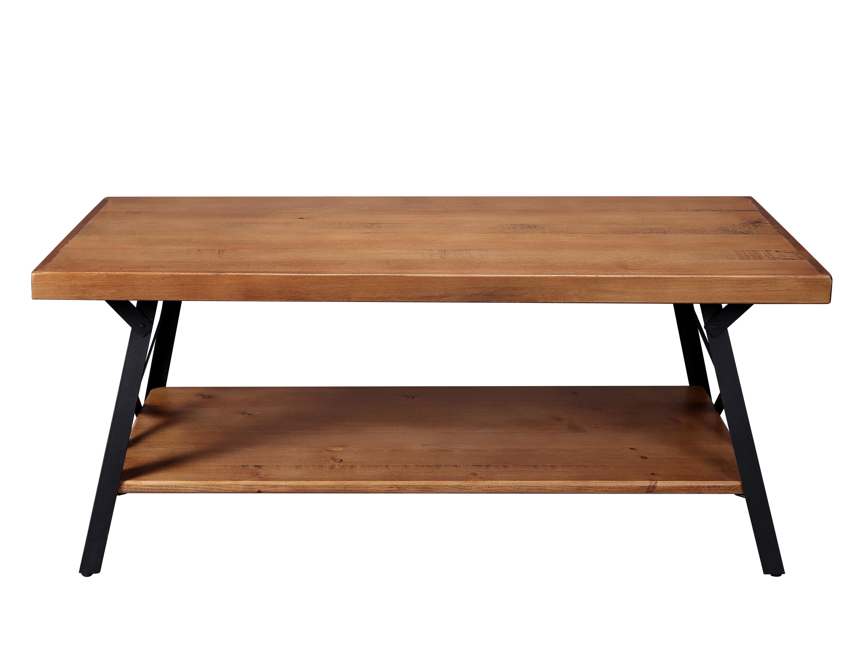 Cool Tyronza Coffee Table Inzonedesignstudio Interior Chair Design Inzonedesignstudiocom