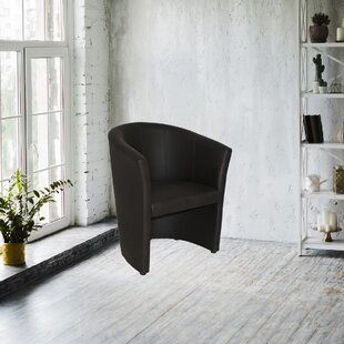 Symonds Tub Chair By 17 Stories