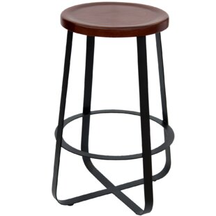 Orbit 30 Bar Stool