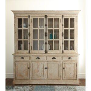 Great Shop 919 Display Cabinets | Wayfair Part 26