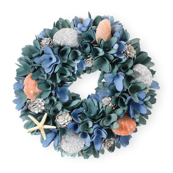 Small Summer Wreaths Joss Main