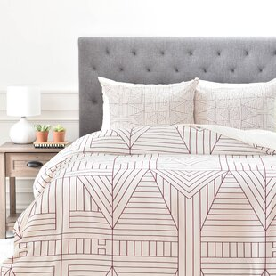 Cianciolo Duvet Cover Set