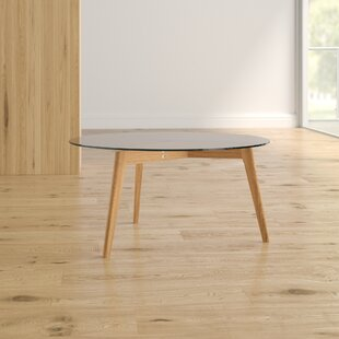 Cerca Coffee Table