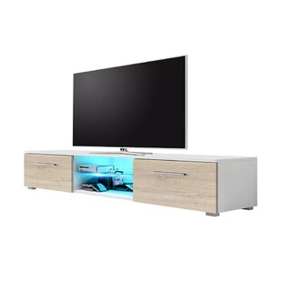 Syvis TV Stand For TVs Up To 50