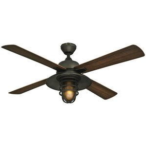 Nice Outdoor Ceiling Fans Youu0027ll Love | Wayfair