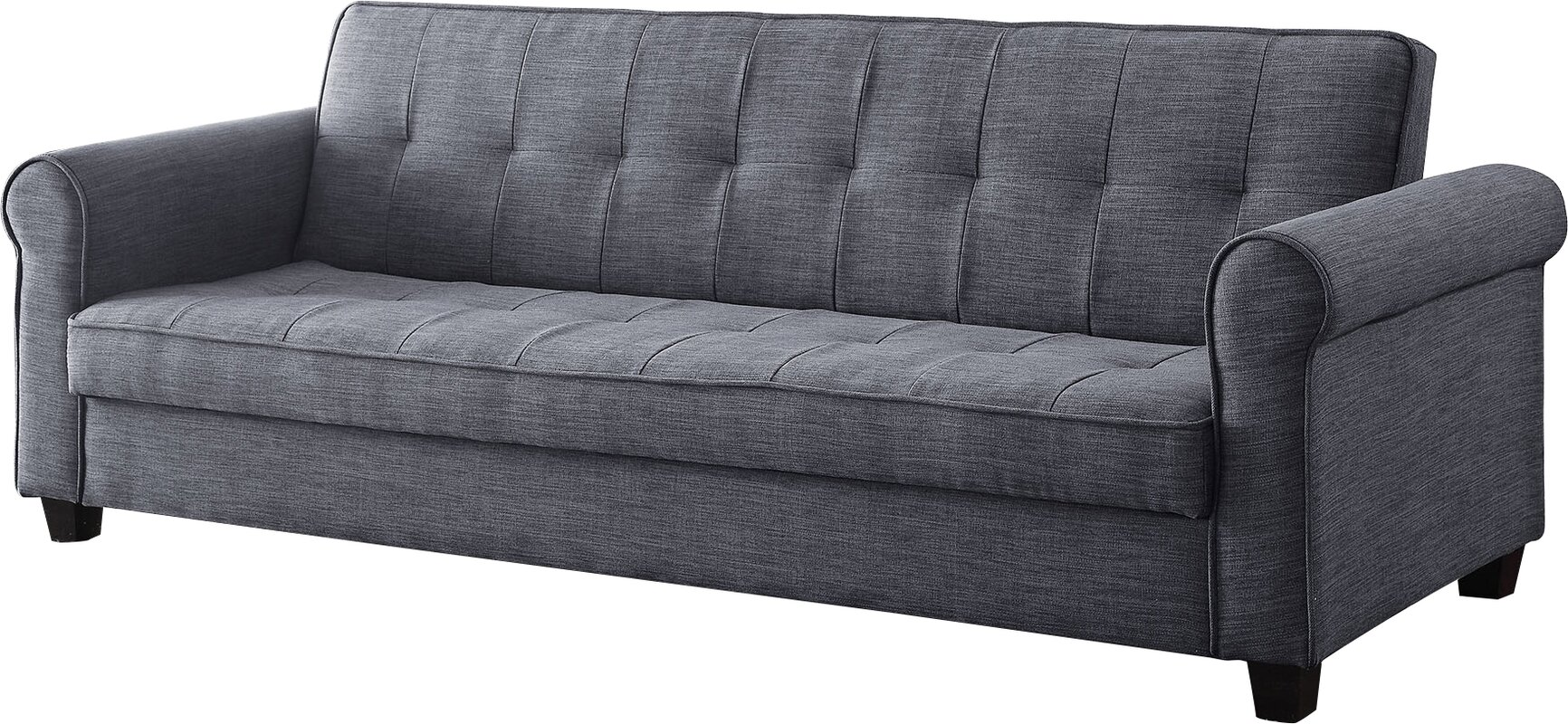 Aliza Sleeper Sofa By Au0026J Homes Studio