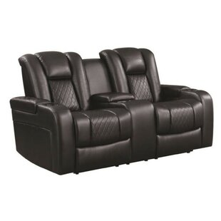 Find Tregre Power Reclining  3 Piece Living Room by Red Barrel Studio Reviews (2019) & Buyer's Guide
