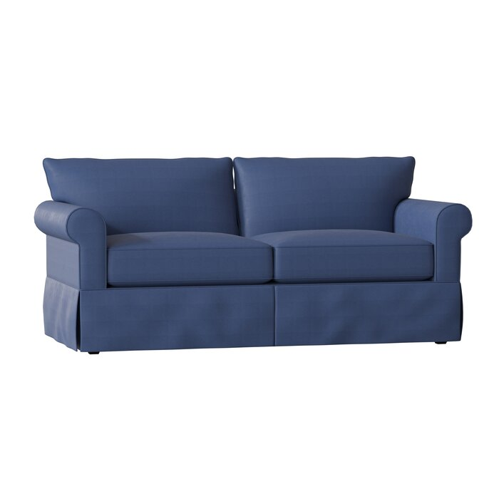 Donatella Sofa Bed Sleeper