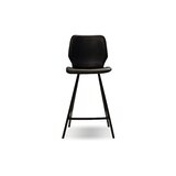 Deemer Counter Stool (Set of 2) by Wrought Studio™