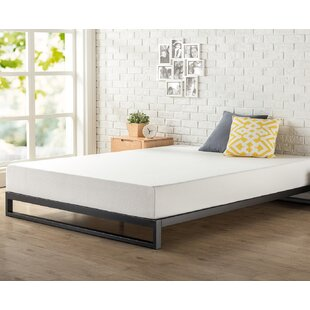 Shanaia Platform Bed Frame