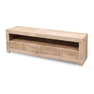 Donoghue TV Stand For TVs Up To 77