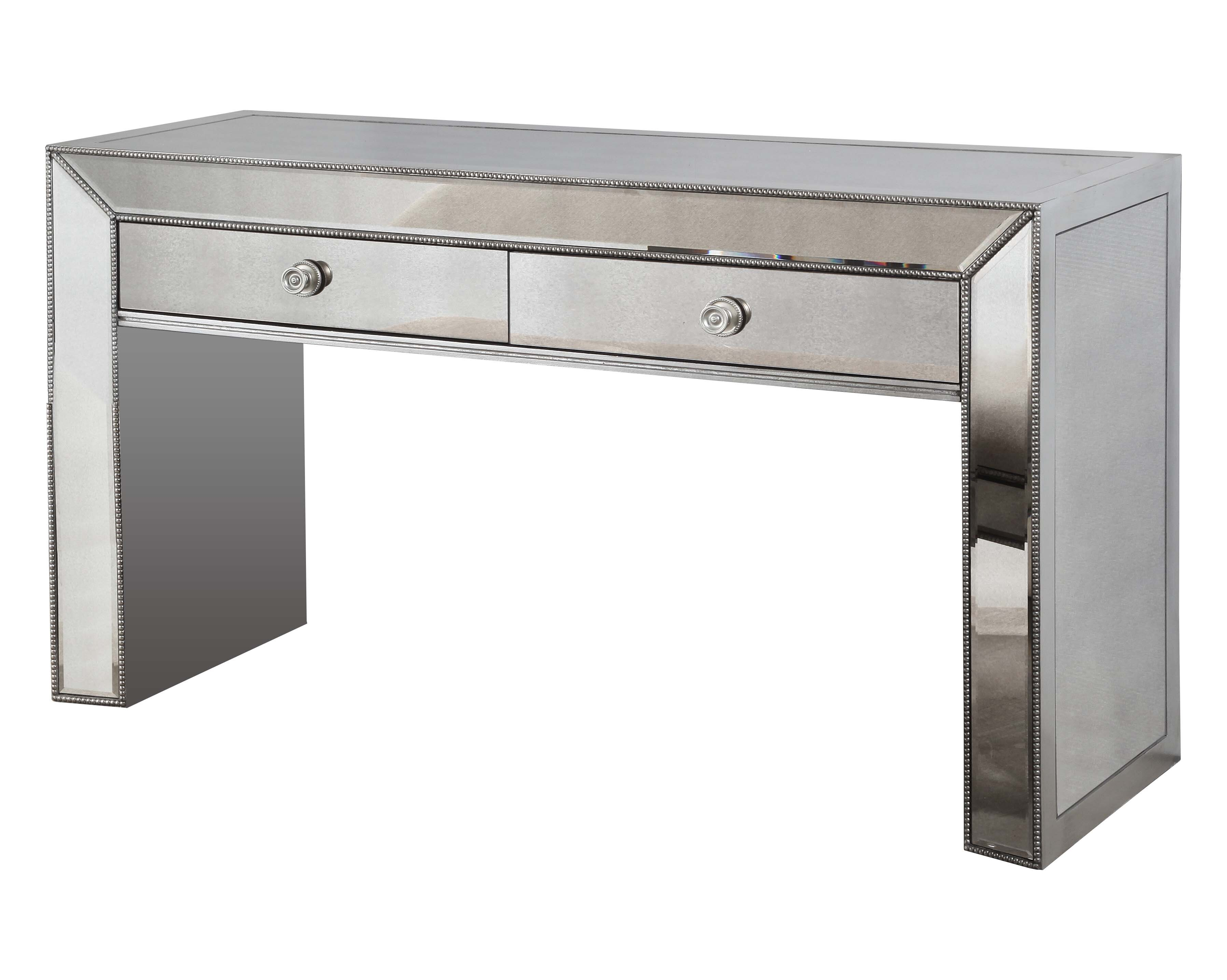 Sled Rosdorf Park Console Tables You Ll Love In 2021 Wayfair