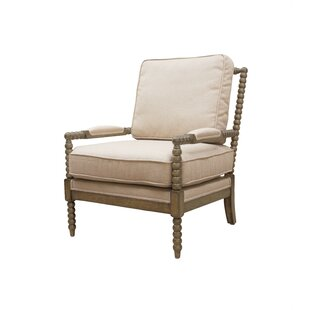 Buying Dubois Armchair By Rosecliff Heights