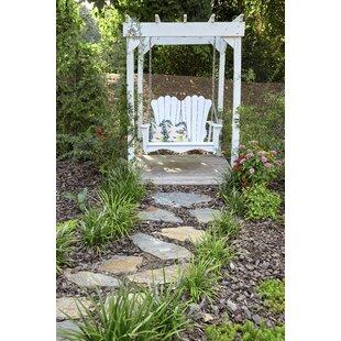 Annaliese Porch Swing