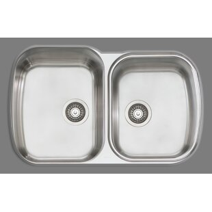 Kitchen Sink Melbourne Oliveri kitchen sinks youll love wayfair save to idea board workwithnaturefo