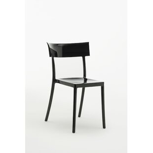 Catwalk Chair (Set of 2) by Kartell