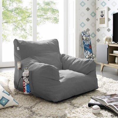 Magnificent Inspired Home Co Wayfair Customarchery Wood Chair Design Ideas Customarcherynet