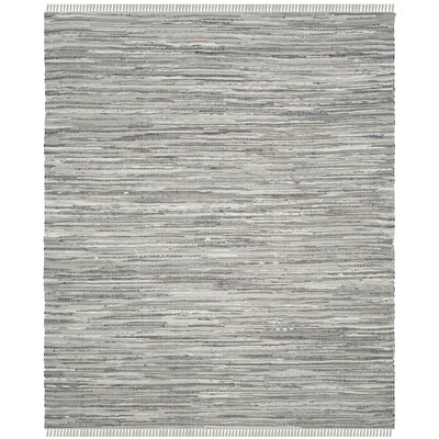 8 X 10 Cotton Area Rugs You Ll Love In 2020 Wayfair