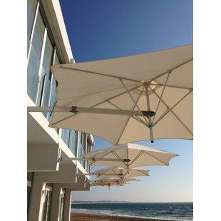 Paraflex 7 Wall Mount Umbrella