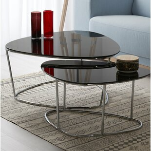 Thoreson Coffee Table by Wrought Studio Best Design