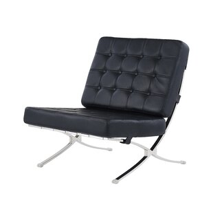 Compare prices Lounge Chair by Global Furniture USA Reviews (2019) & Buyer's Guide
