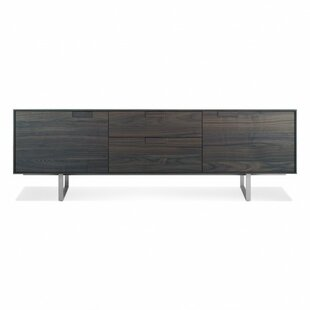 Series TV Stand for TVs up to 78