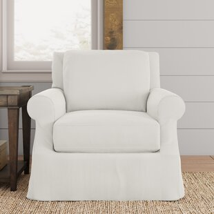 Affordable Price Donato Armchair by Red Barrel Studio Reviews (2019) & Buyer's Guide